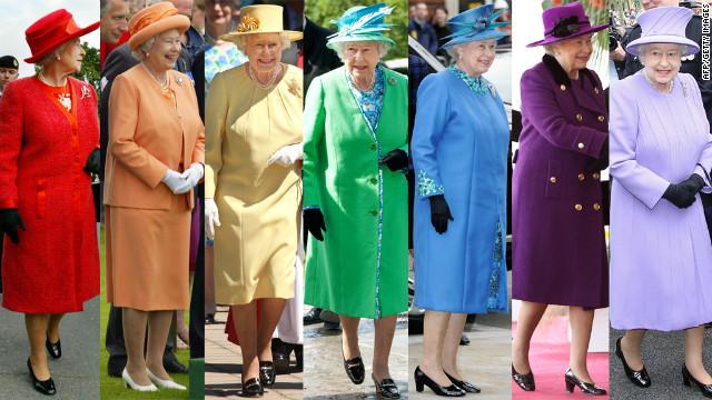 120509051511-rainbow-queen-story-top.jpg