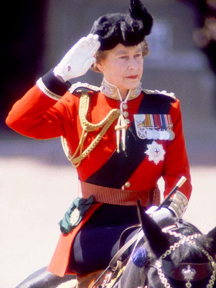 queen-elizabeth-435.jpg