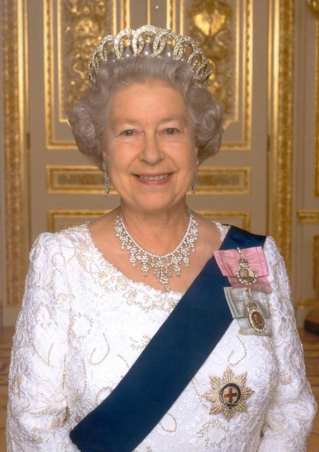 queen_elizabeth_ii1